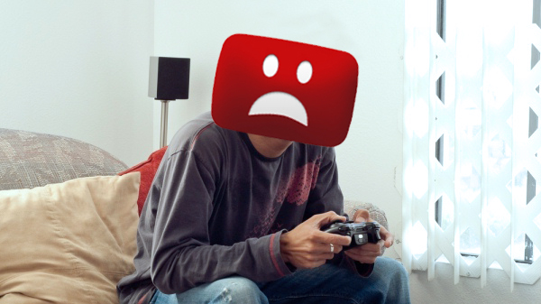 Youtube-Gamers